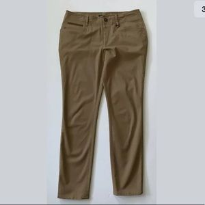 Lauren Ralph Lauren Womens Pants Size 6